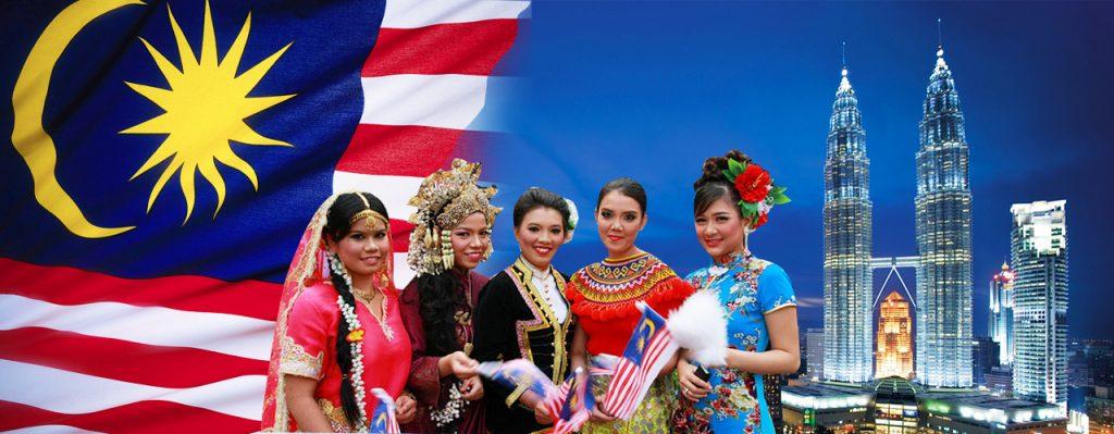 dich thuat Malaysia 1024x399 - Dịch Thuật Tiếng Malaysia