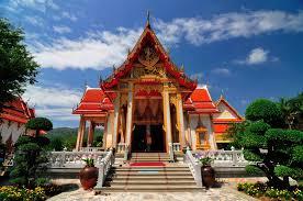 dich thuat thai lan - Dịch Thuật Tiếng Thái Lan