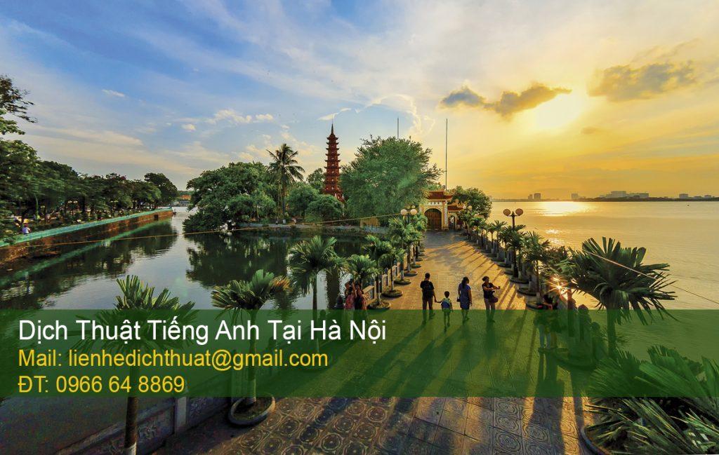 dich thuat tieng anh tai ha noi 1024x649 - Dịch thuật tiếng Anh tại Hà Nội