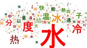 trung tam dich thua tieng trung 300x168 - Trung Tâm Dịch Thuật Tiếng Trung