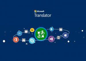 phan mem dich thuat online 1 300x214 - Top 3 phần mềm dịch thuật online phổ biến nhất hiện nay