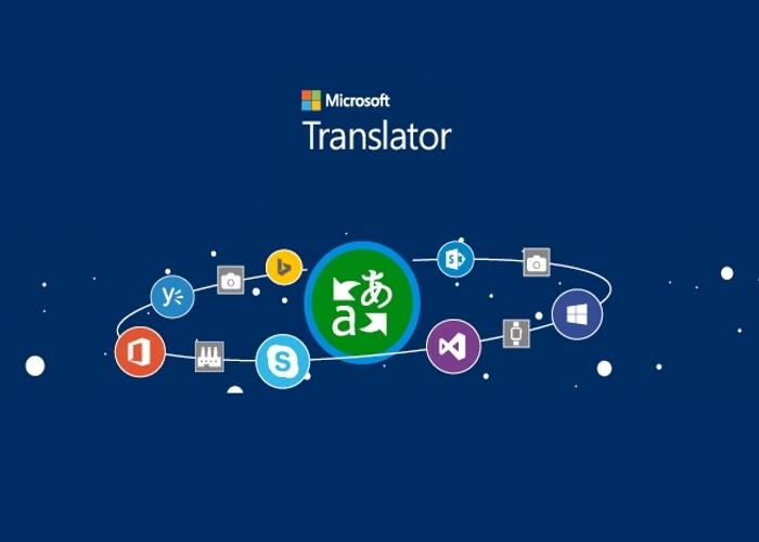 phan mem dich thuat online 1 - Top 3 phần mềm dịch thuật online Chính Xác Nhất Hiện Nay