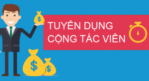 cong-tac-vien-dich-tieng-anh-hcm