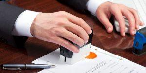 Dịch thuật công chứng giấy tờ XKLĐ tại Thủ Dầu Một