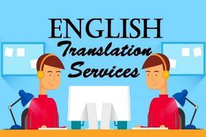 dich thuat bang tot nghiep1 1 300x200 - Ở đâu dịch thuật bằng tốt nghiệp chuẩn?