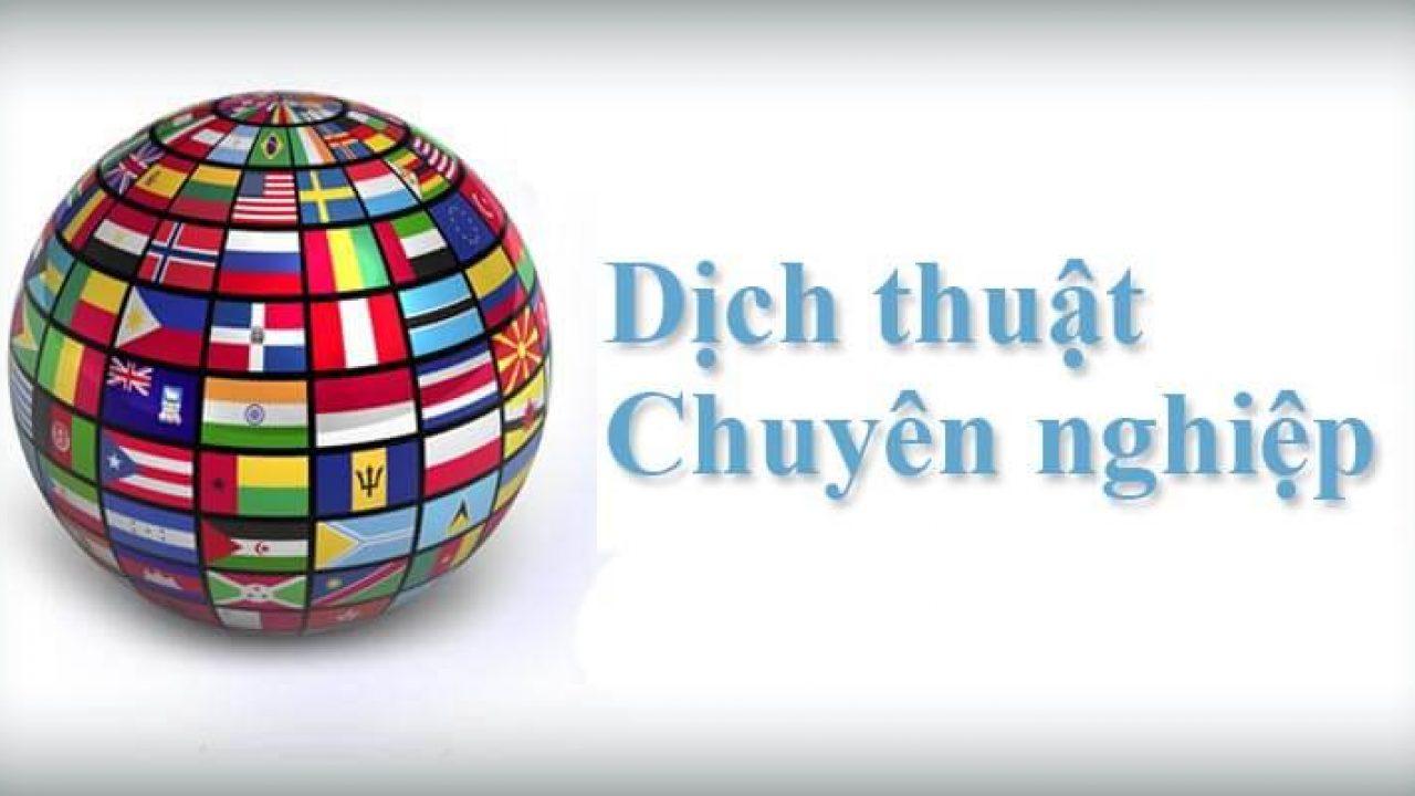 dich-thuat-chuyen-nghiep