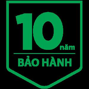 bao hanh 300x300 - Dịch Thuật Tiếng Anh