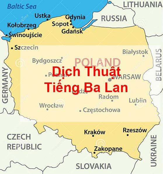 dich-thuat-tieng-ba-lan