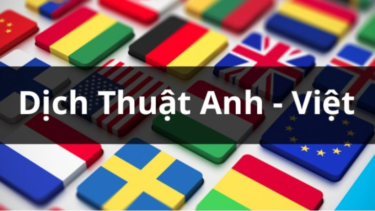 dich-thuat-viet-anh