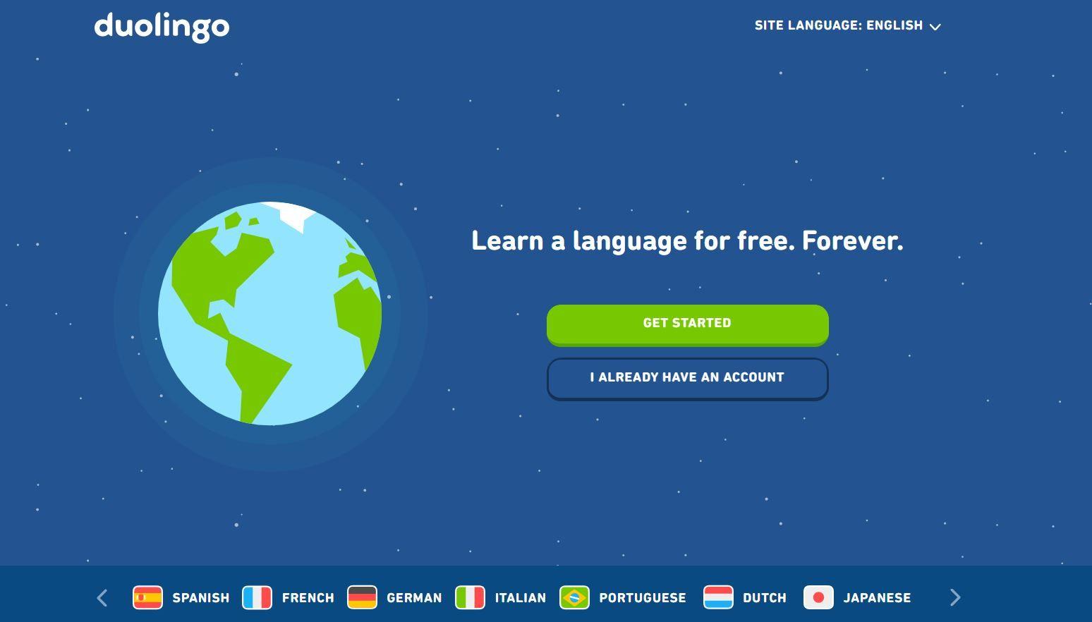 top 10 webiste học dịch thuật tiếng anh miễn phí