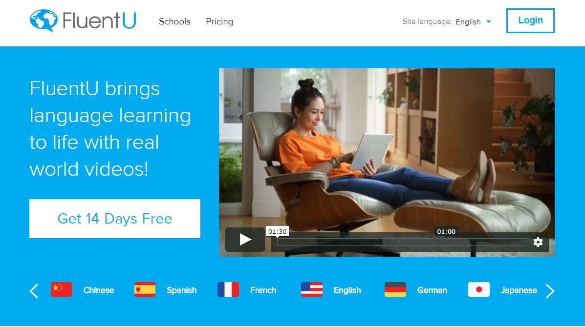 top 10 website hoc tieng anh tot nhat mien phi 1 - Top 10 website tự học tiếng anh miễn phí tốt nhất