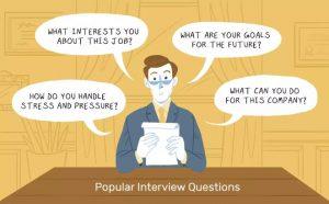 interview  300x186 - 1000 câu hỏi phỏng vấn tiếng Anh