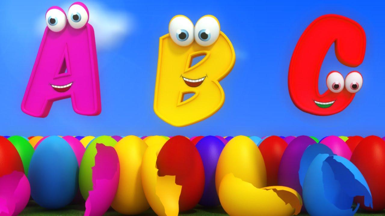 tieng-anh-cho-tre-em-alphabet-song